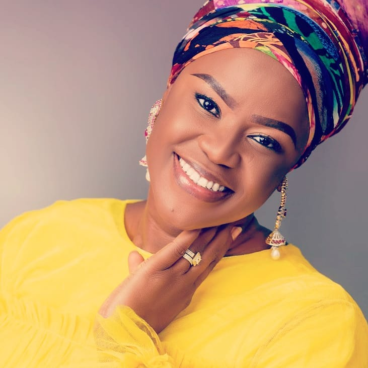 This suicide thing. This overwhelming shadow – Sola Allyson Reacts