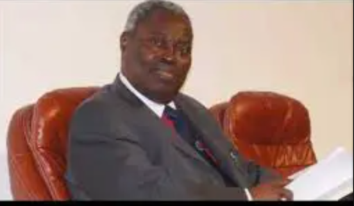 Tips On how Young Ministers Can Succeed In Ministry – Kumuyi