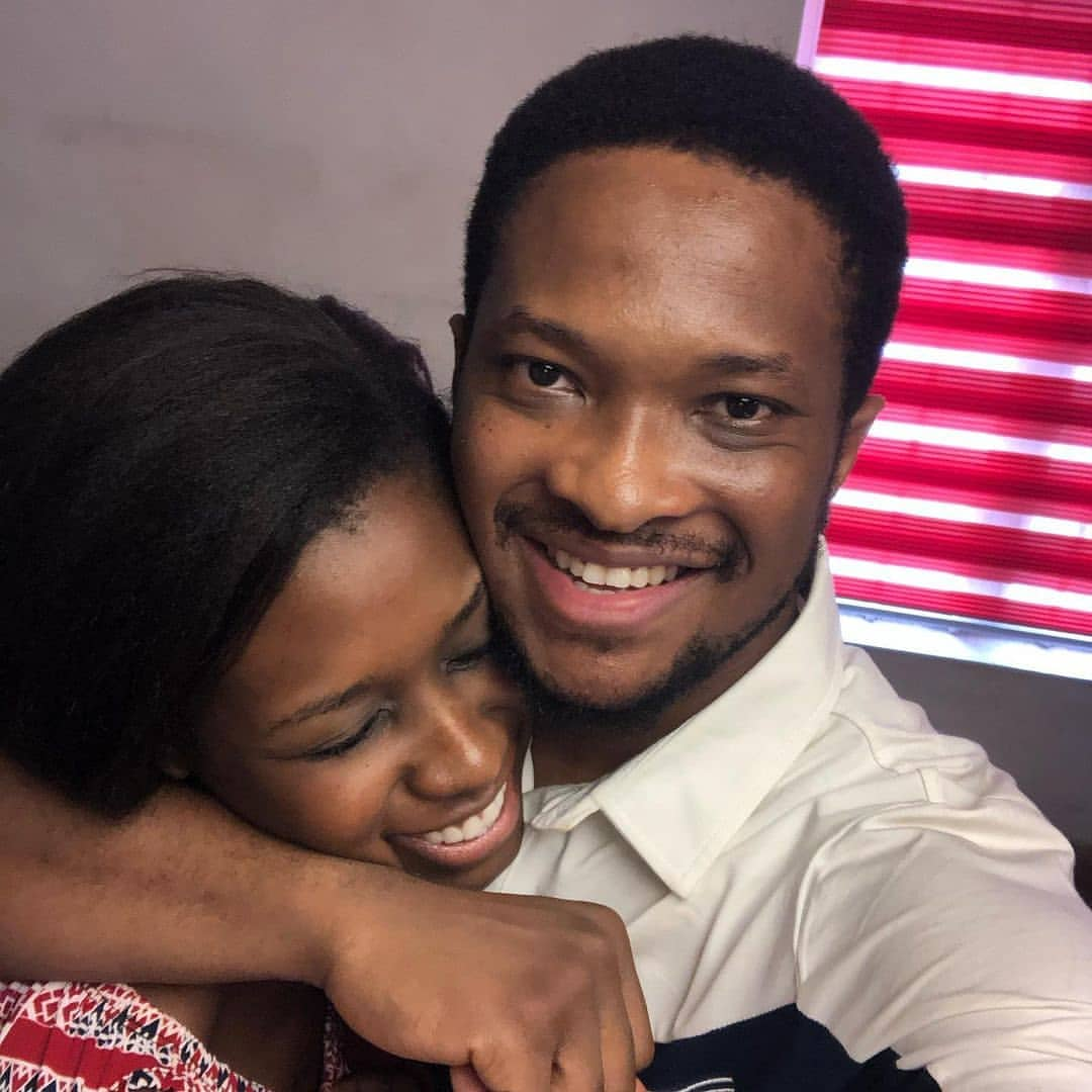 [OPINION] One Beautiful Truth Worth taking from the marriage of Lawrence and Darasimi Oyor