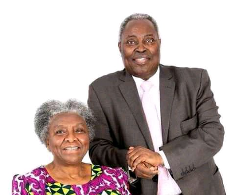 30 Things Wives wish their Husbands Knew – Pastor W.F. Kumuyi