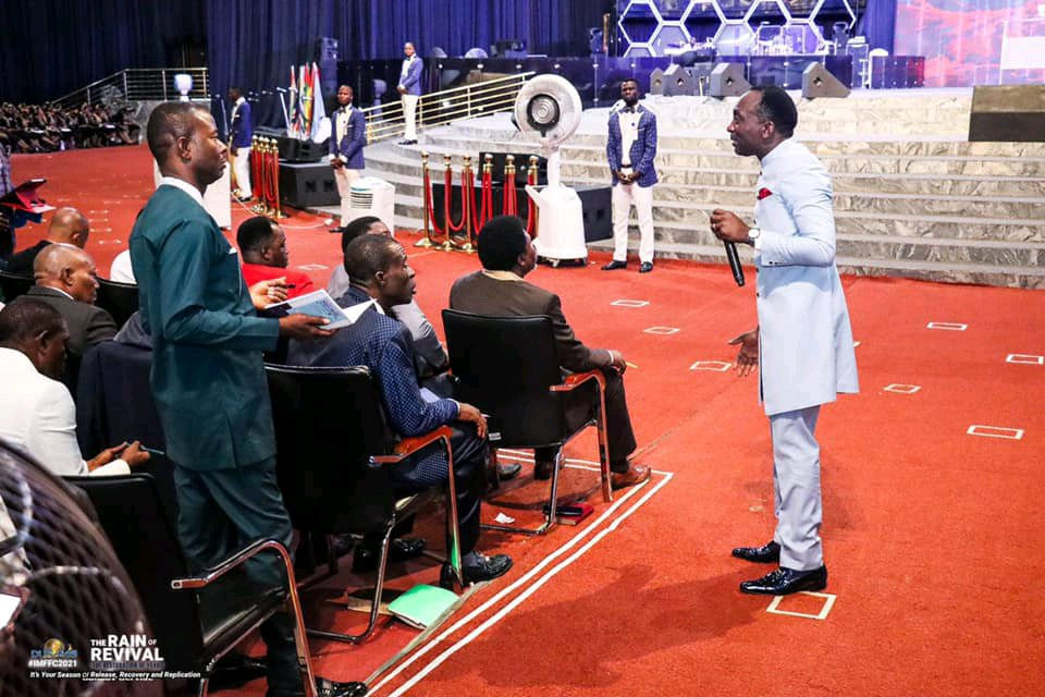 IMFFC 2021: Why we have not seen revival in our generation
