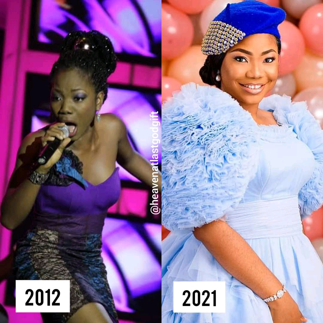 HATE HYPOCRICY… LET ME ALSO EXPOSE THE SECRETS I KNOW ABOUT MERCY CHINWO…SO THAT GOD WILL CLEAN HIS CHURCH ONCE AND FOR ALL…