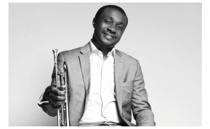 """""""My Dear Sisters, No Man Should Make You Feel They Are Doinv You A Favour Marrying You"""" – Minister Nathaniel Bassey"""