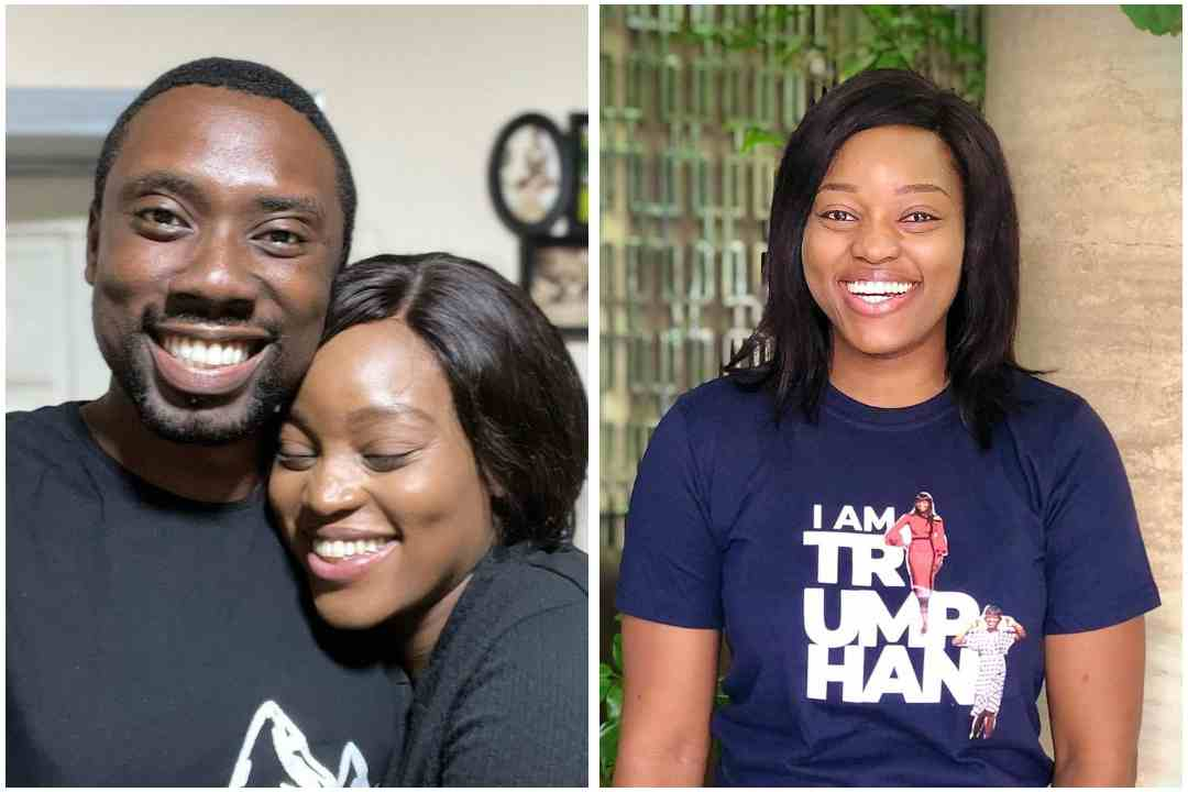 """""""Lawrence and Darasimi serving us on the left, Jaymikee and Tolu serving us on the right"""" – Reactions as Social Media Reacts to Tolu's Post About Joshua"""