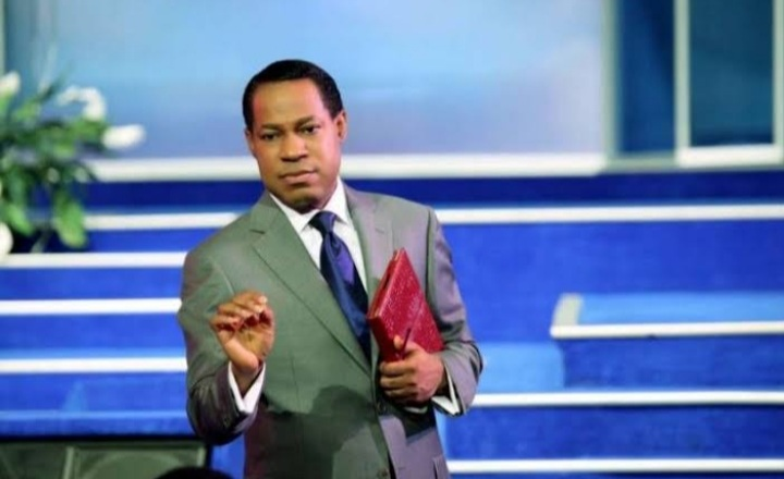 Read Why The United Kingdom has again imposed a financial penalty on Christ Embassy channel