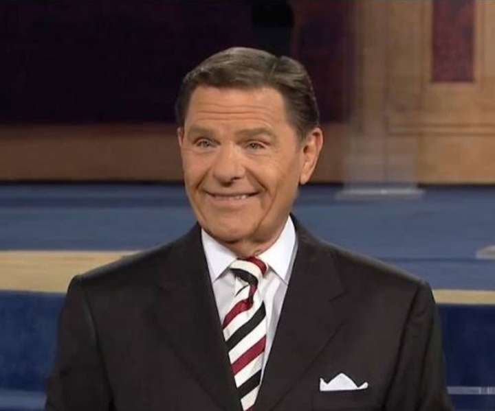 What to do If you are not hearing from God, Kenneth Copeland Reveals