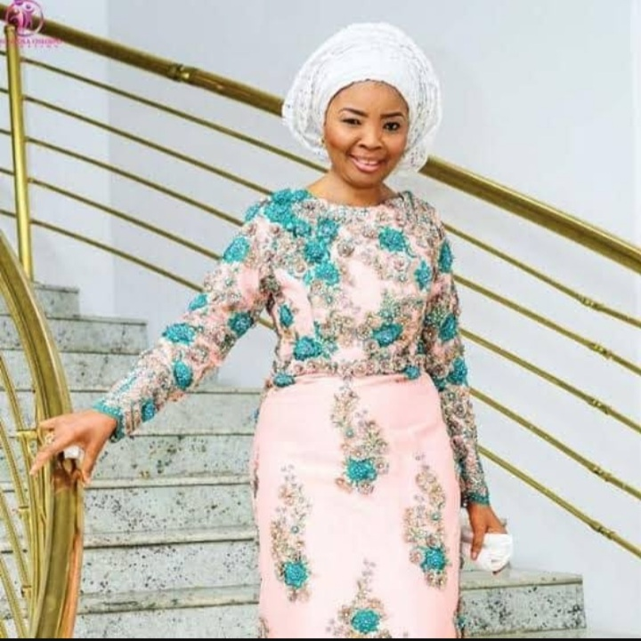 Do This If You Want To Make A Difference In Your Marriage – Faith Oyedepo