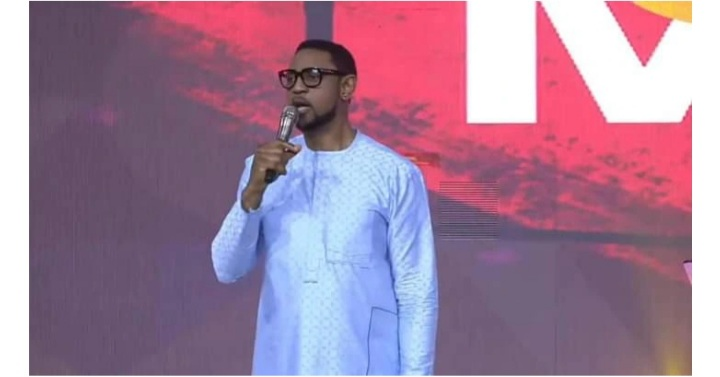 Someone Gave Me a Seed Of About ₦12,000,000 One Time And When I Asked God About It, He Said This – Pastor Biodun Fatoyinbo