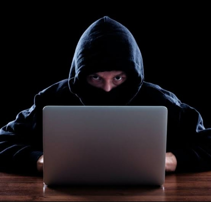 Biblical Reasons Why You Should Not Engage In Fraud (Yahoo) As A Christian