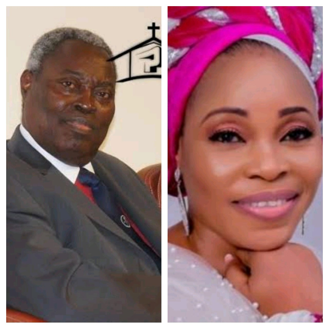 3 Top Female Gospel Ministers Pastor Kumuyi May Invite to minister in one of his crusades