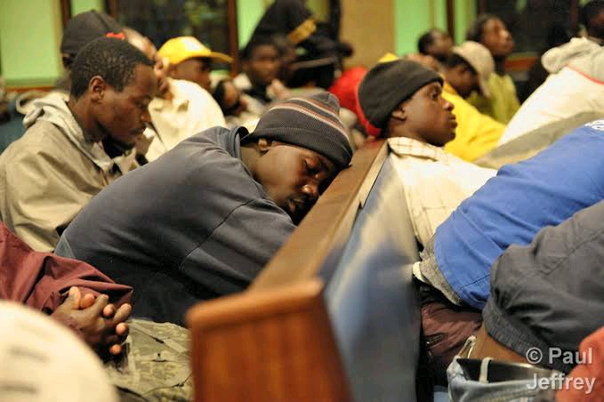 10 Bad Habits Christians Need To Stop Doing In Church This Day's