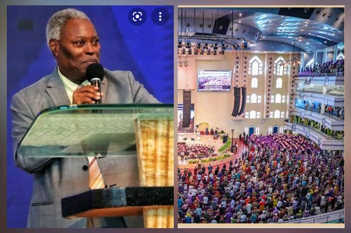 3 Reasons Why the Members of Deeper Life Church Are Considered More Spiritual Than Any Other Church
