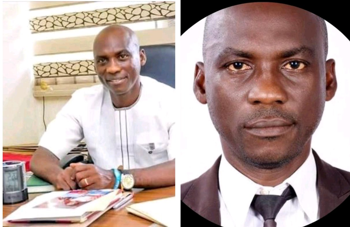 RCCG Member shot dead by gunmen as he steps out of Church to receive phone call during service in Ilorin